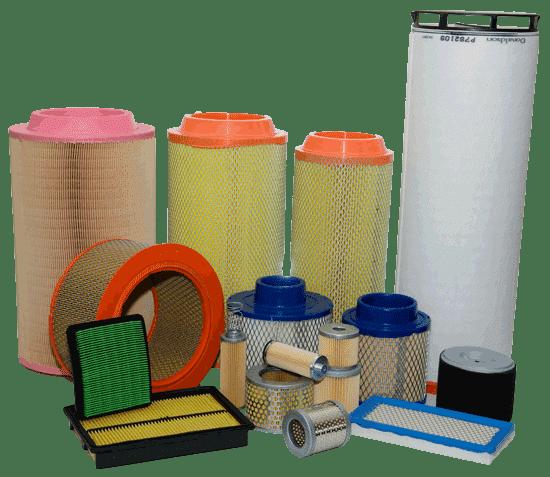 Filtru hartie, filtru compresor, filtru pompa de vid