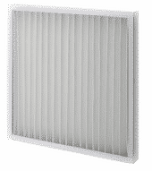 filtre-aer-filtre-pompe-filtre-compresoare-filtre-pentru-ventilatie-alte-filtre-filintercom