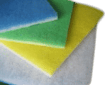 filtre-aer-filtre-pompe-filtre-compresoare-filtre-pentru-ventilatie-materiale-filtrante-filintercom