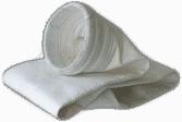 filtre-aer-filtre-pompe-filtre-compresoare-filtre-pentru-ventilatie6-filintercom