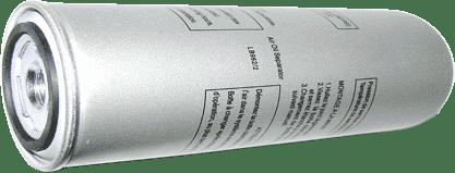 filtre-aer-filtre-pompe-filtre-compresoare-filtre-separatoare-aer-ulei6-filintercom