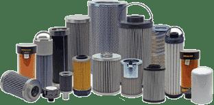 Filtru hartie, filtru compresor, filtru pompa de vid, filtru masina electroeroziune