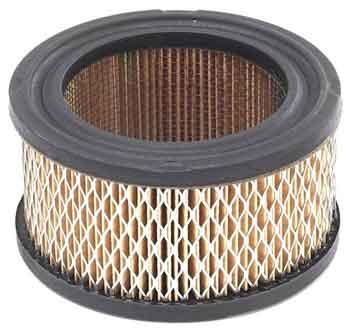 Filtre aer cu hartie, filtrer aer, filtre pentru compresoare de aer, filtre absorbtie