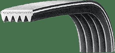 curele-de-transmisie-curele-trapezoidale-megadyne-pluriband-multiple-poly-v-filintercom