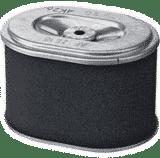 Filtre aer pentru motoare mici, filtru pentru motor Honda, filtru pentru motor Robin, filtru pentru mai compactor