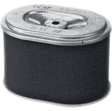 filtre-aer-filtre-pompe-filtre-compresoare-filtre-pentru-ventilatie4-filintercom