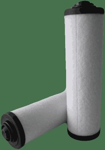 iltru pasla, filtru separator, filtru pompa vid, filtru pompa vacuum