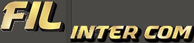 Filtre industriale, filtre compresoare, filtre pentru pompe de vid, sisteme de filtrare