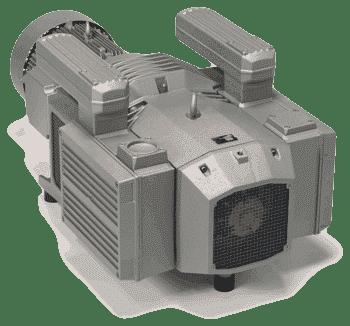 piese-pompe-vid-vacuum-kit-reparatie-compresoare-filintercom