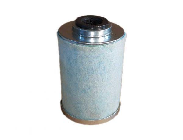 Filtru Separator Aer-Ulei Pentru Compresor Atlas Copco XAS46