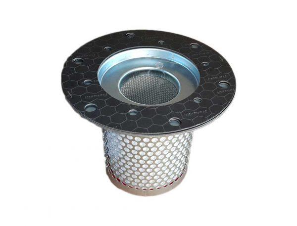 Filtru Separator Aer-Ulei Pentru Moto-Compresor Atals