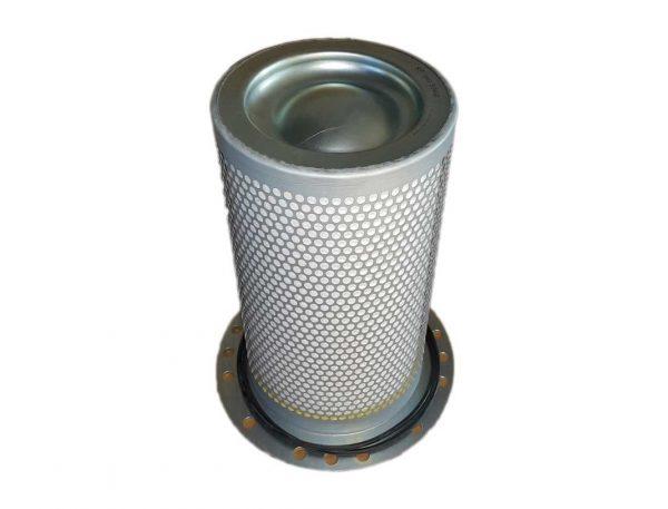 Filtru Separator Cod 1202.7419.00