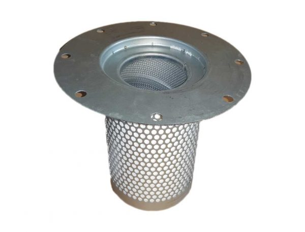 Filtru Separator Pentru Compresor Atlas Copco