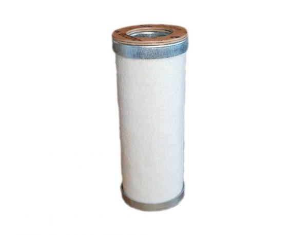 Separator Aer-Ulei Cod Da 1013