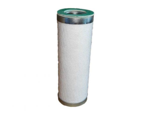 Separator Aer-Ulei Cod Da 1014