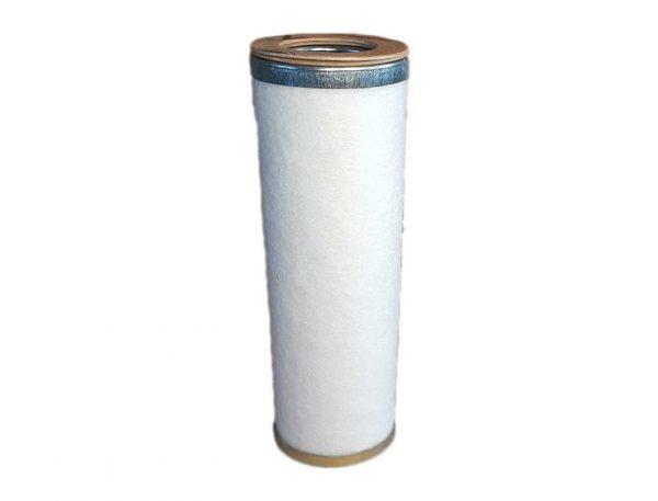 Separator Aer-Ulei Cod Da 1015