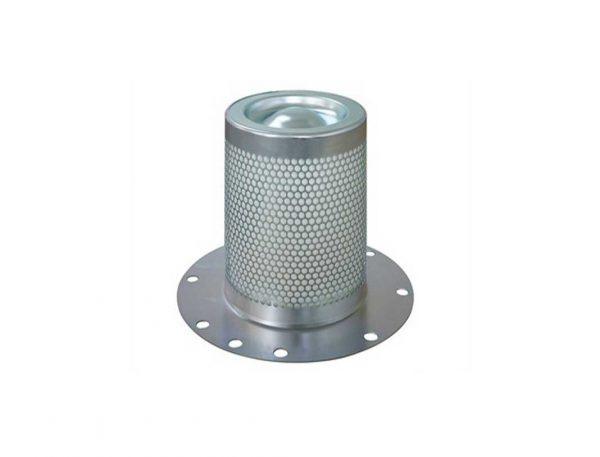 Separator Cod Dc 3186