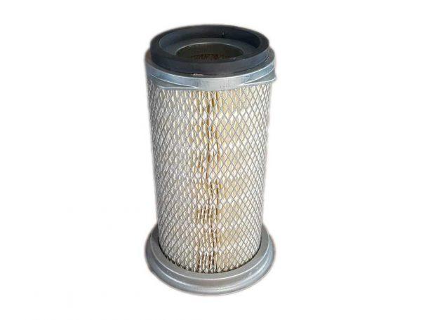 Filtru Aer Donaldson Cod P771552