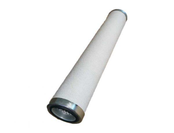 Filtru Separator Aer-Ulei Pompe Leybold