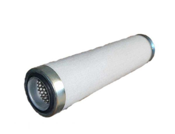 Filtru Separator Aer-Ulei Compresoare Leybold