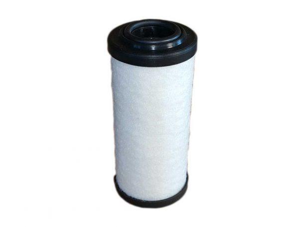 Filtru Separator Aer-Ulei Compresoare Rietschle