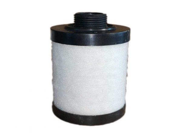 Filtru Separator Aer-Ulei Pentru Pompe De Vid Sau Compresoare Rietschle