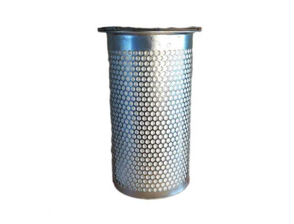 Separator Ingersoll-Rand Cod 93618171