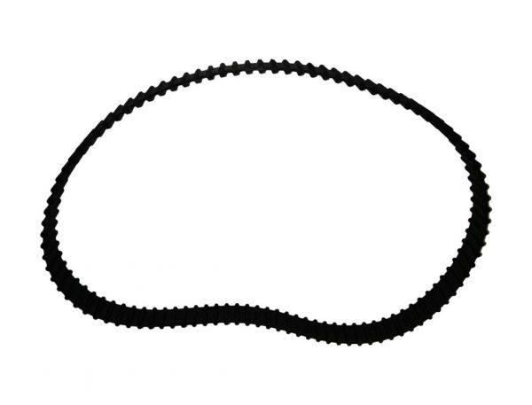 Curea dintata sincrona din cauciuc profil XL