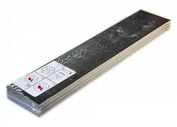 palet-grafit-becker-vid-vacuum, compresor-tipografie